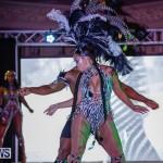 Nova Mas International Bermuda Heroes Weekend BHW The Launch, January 14 2018-0349