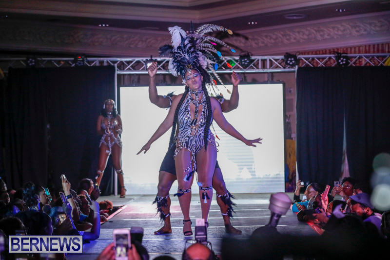 Nova-Mas-International-Bermuda-Heroes-Weekend-BHW-The-Launch-January-14-2018-0352