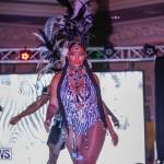 Nova Mas International Bermuda Heroes Weekend BHW The Launch, January 14 2018-0353