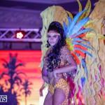 Nova Mas International Bermuda Heroes Weekend BHW The Launch, January 14 2018-0485
