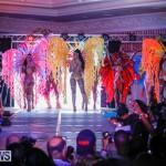 Nova Mas International Bermuda Heroes Weekend BHW The Launch, January 14 2018-0658