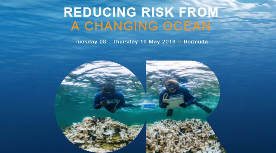 Ocean Risk Summit