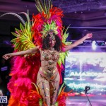 Party People Bermuda Heroes Weekend BHW The Launch, January 14 2018-9050