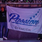 Passion Bermuda Heroes Weekend BHW The Launch, January 14 2018-0661