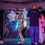 Passion Bermuda Heroes Weekend BHW The Launch, January 14 2018-0664