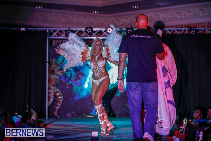 Passion-Bermuda-Heroes-Weekend-BHW-The-Launch-January-14-2018-0664