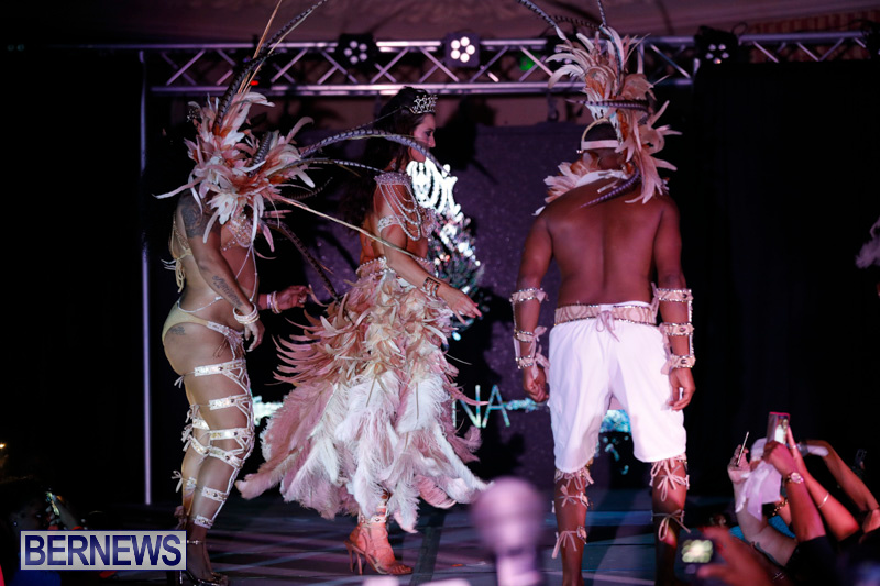 Passion-Bermuda-Heroes-Weekend-BHW-The-Launch-January-14-2018-0711