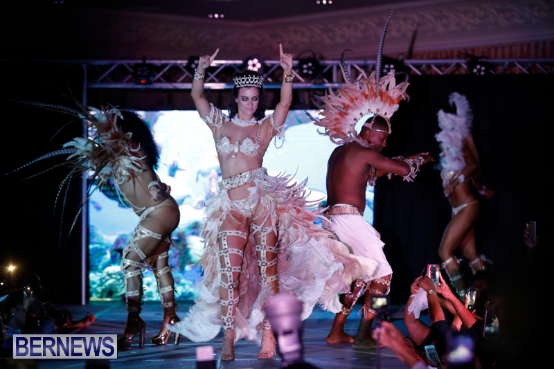 Passion-Bermuda-Heroes-Weekend-BHW-The-Launch-January-14-2018-0712