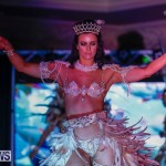 Passion Bermuda Heroes Weekend BHW The Launch, January 14 2018-0717