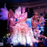 Passion Bermuda Heroes Weekend BHW The Launch, January 14 2018-0725
