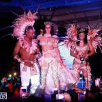 Passion Bermuda Heroes Weekend BHW The Launch, January 14 2018-0730
