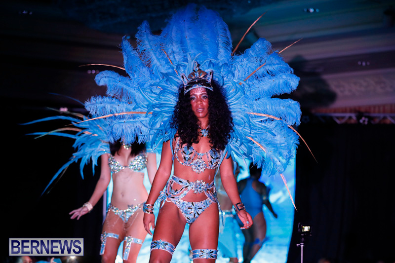 Passion-Bermuda-Heroes-Weekend-BHW-The-Launch-January-14-2018-0788