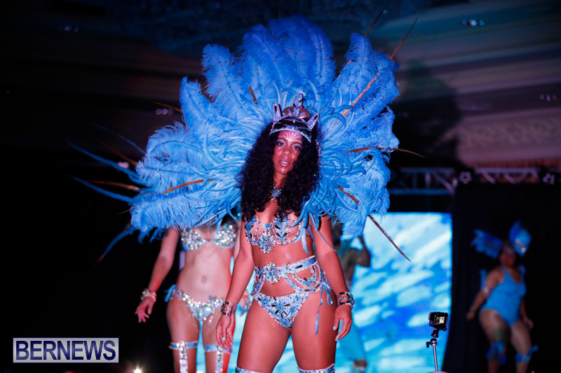 Passion-Bermuda-Heroes-Weekend-BHW-The-Launch-January-14-2018-0791
