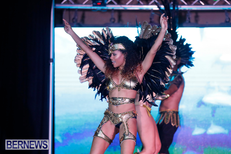 Passion-Bermuda-Heroes-Weekend-BHW-The-Launch-January-14-2018-0854