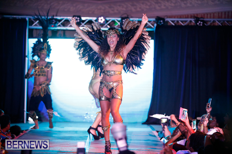 Passion-Bermuda-Heroes-Weekend-BHW-The-Launch-January-14-2018-0861