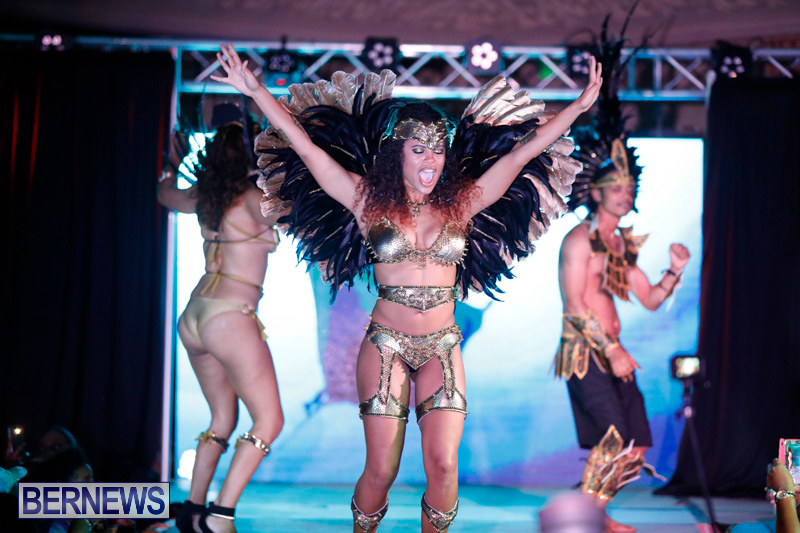 Passion-Bermuda-Heroes-Weekend-BHW-The-Launch-January-14-2018-0878