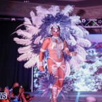 Passion Bermuda Heroes Weekend BHW The Launch, January 14 2018-1017-2