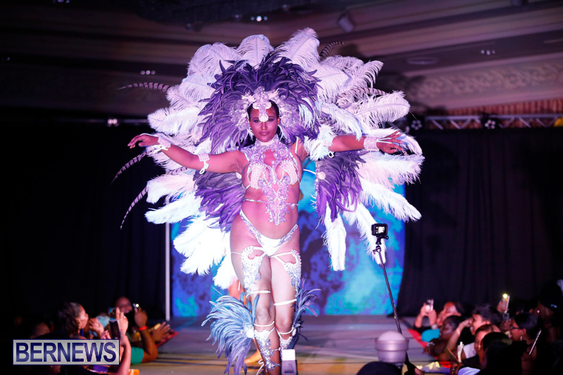Passion-Bermuda-Heroes-Weekend-BHW-The-Launch-January-14-2018-1040-2