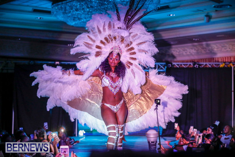 Passion-Bermuda-Heroes-Weekend-BHW-The-Launch-January-14-2018-1083-2