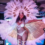 Passion Bermuda Heroes Weekend BHW The Launch, January 14 2018-1095-2