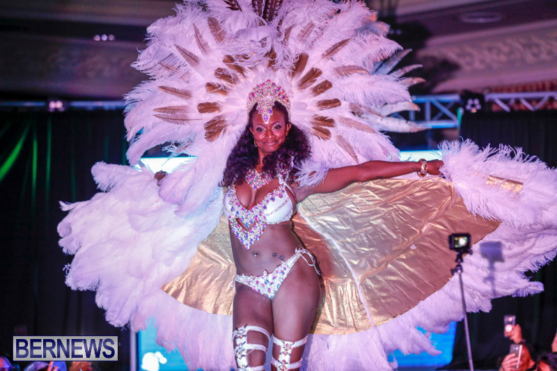 Passion-Bermuda-Heroes-Weekend-BHW-The-Launch-January-14-2018-1095-2