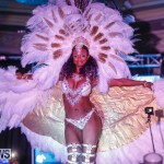 Passion Bermuda Heroes Weekend BHW The Launch, January 14 2018-1097-2