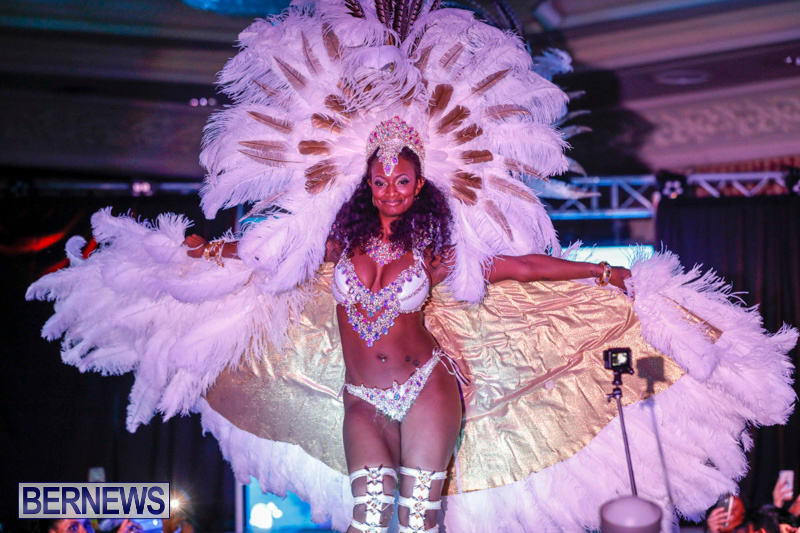 Passion-Bermuda-Heroes-Weekend-BHW-The-Launch-January-14-2018-1097-2
