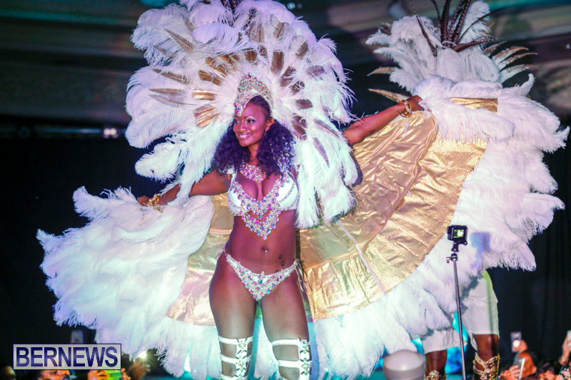 Passion-Bermuda-Heroes-Weekend-BHW-The-Launch-January-14-2018-1109-2
