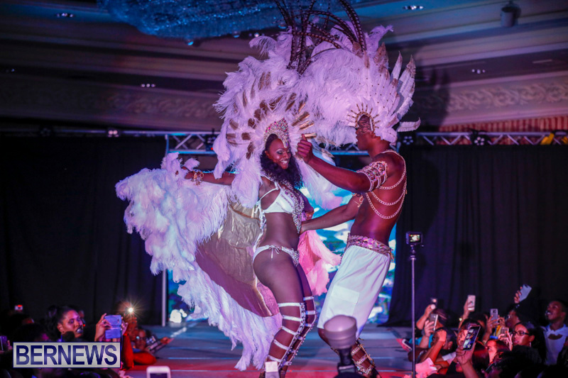Passion-Bermuda-Heroes-Weekend-BHW-The-Launch-January-14-2018-1116-2