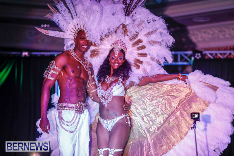 Passion-Bermuda-Heroes-Weekend-BHW-The-Launch-January-14-2018-1129-2