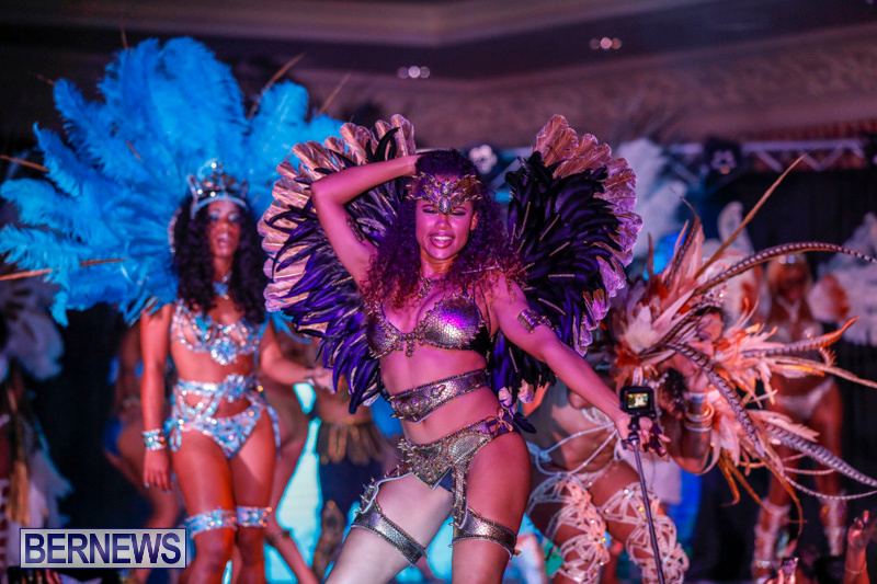 Passion-Bermuda-Heroes-Weekend-BHW-The-Launch-January-14-2018-1198