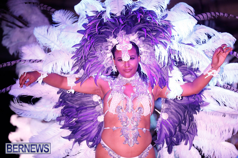 Passion-Bermuda-Heroes-Weekend-BHW-The-Launch-January-14-2018-1263