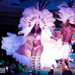 Passion Bermuda Heroes Weekend BHW The Launch, January 14 2018-1272