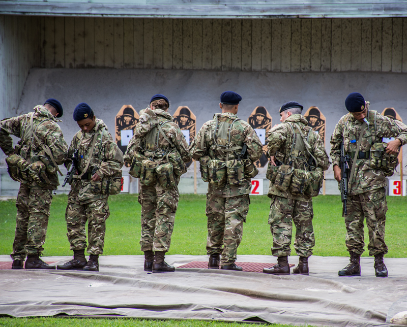 Royal Bermuda Regiment Jan 21 2018 (4)