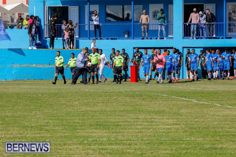 Shield-Football-Finals-Paget-vs-Southampton-Rangers-Bermuda-January-1-2018-9369