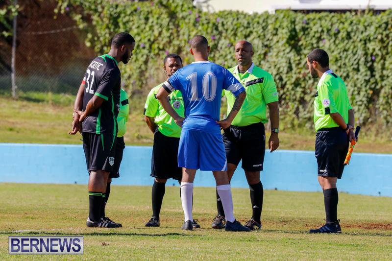 Shield-Football-Finals-Paget-vs-Southampton-Rangers-Bermuda-January-1-2018-9466