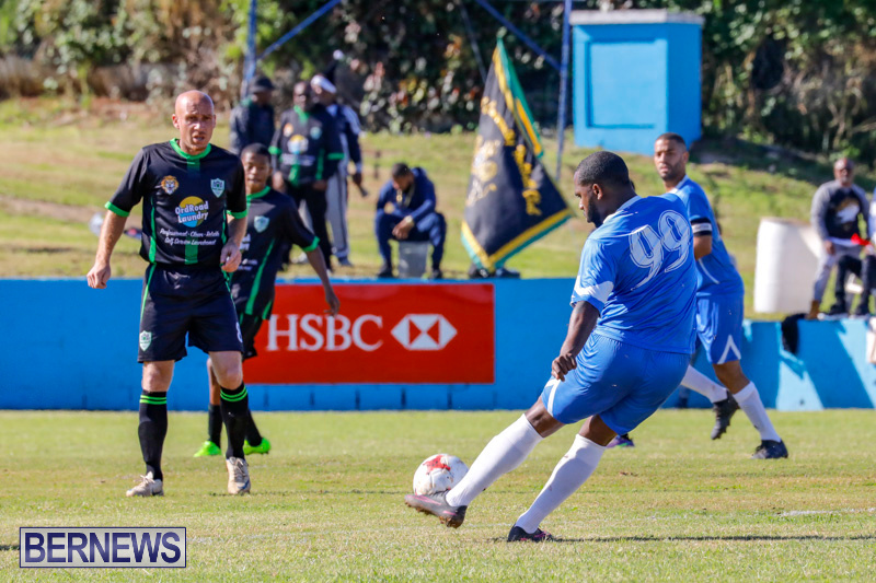 Shield-Football-Finals-Paget-vs-Southampton-Rangers-Bermuda-January-1-2018-9525