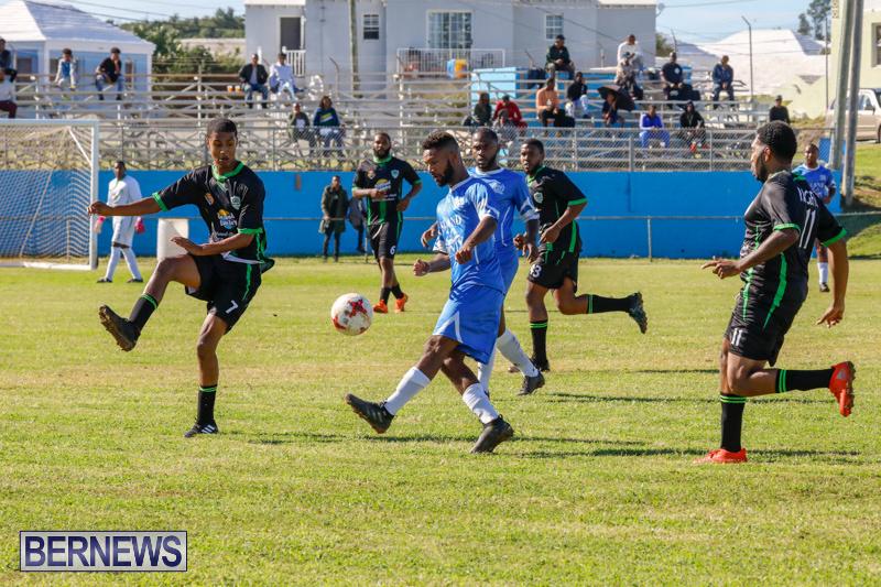 Shield-Football-Finals-Paget-vs-Southampton-Rangers-Bermuda-January-1-2018-9592