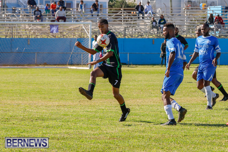 Shield-Football-Finals-Paget-vs-Southampton-Rangers-Bermuda-January-1-2018-9593