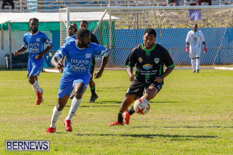 Shield-Football-Finals-Paget-vs-Southampton-Rangers-Bermuda-January-1-2018-9618