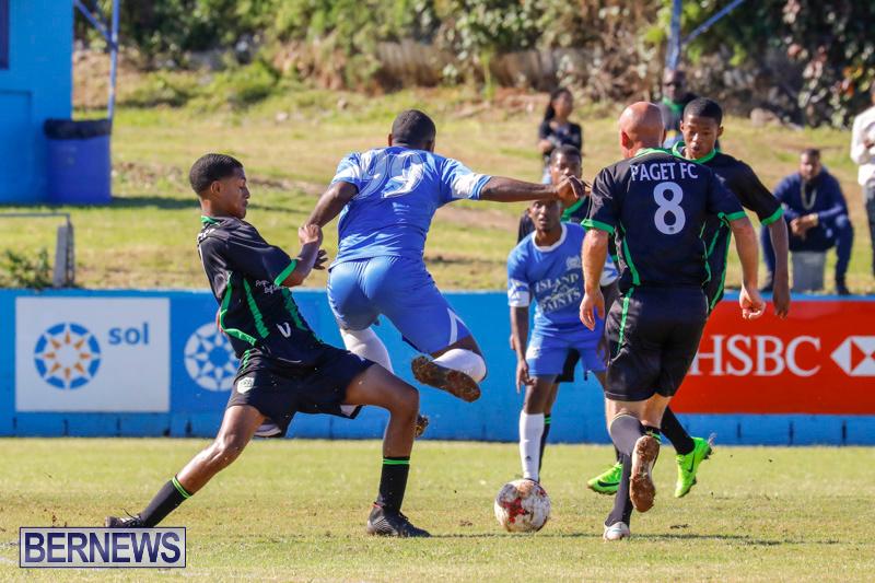 Shield-Football-Finals-Paget-vs-Southampton-Rangers-Bermuda-January-1-2018-9646