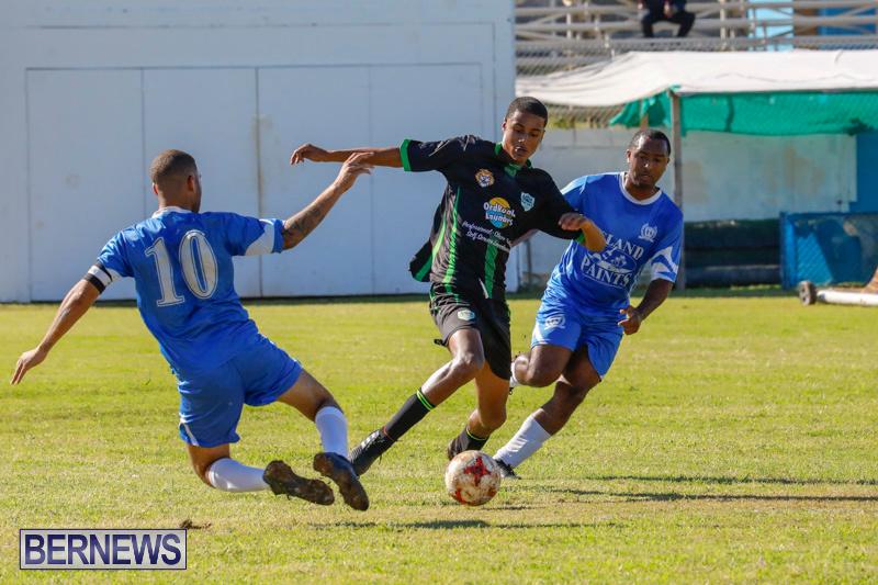 Shield-Football-Finals-Paget-vs-Southampton-Rangers-Bermuda-January-1-2018-9674