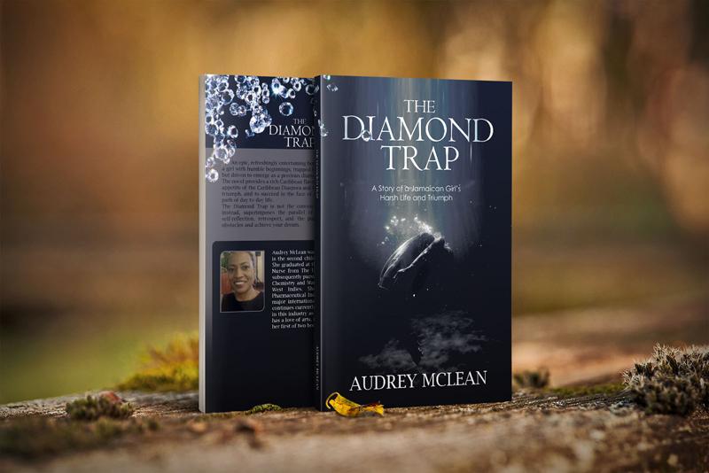 The Diamond Trap Bermdua Jan 2018