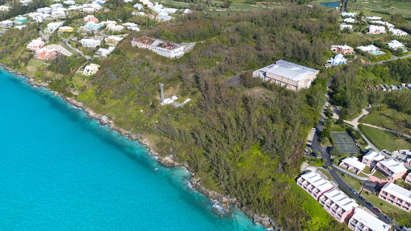 Tudor Hill Bermuda January 2018 (1)