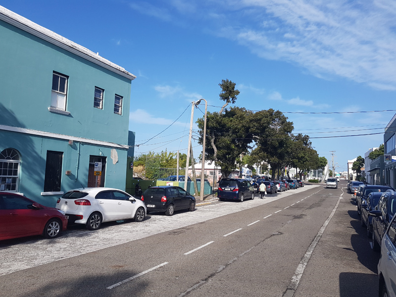 Union Street Bermuda Jan 2018 (1)