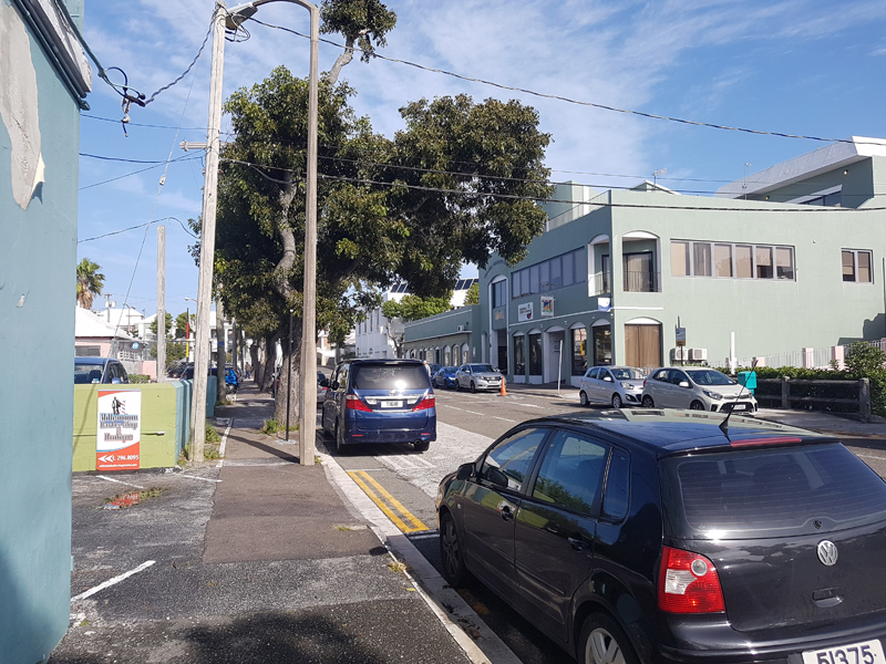 Union Street Bermuda Jan 2018 (2)