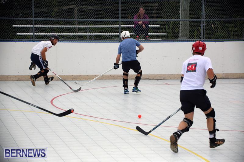 ball-hockey-Bermuda-Jan-31-2018-1