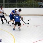 ball hockey Bermuda Jan 31 2018 (2)