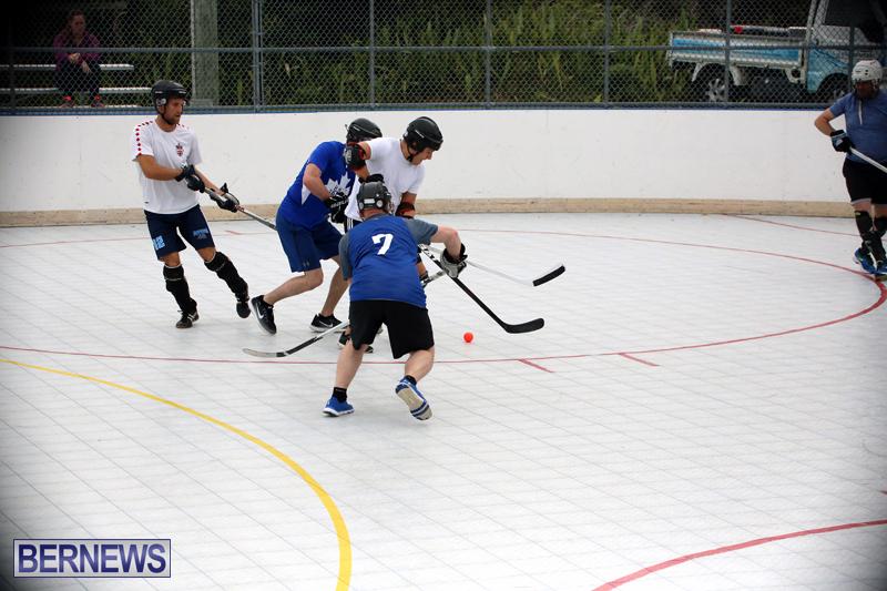 ball-hockey-Bermuda-Jan-31-2018-2
