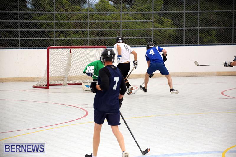 ball-hockey-Bermuda-Jan-31-2018-3